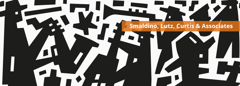 Smaldino, Lutz, Curtis & Associates